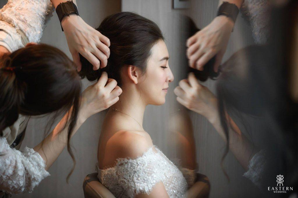 新娘造型,化妝師,新娘化妝,婚禮造型,海外婚禮,海外婚紗,自助婚紗,自主婚紗  詢價&報價/Inquiry&Expenses