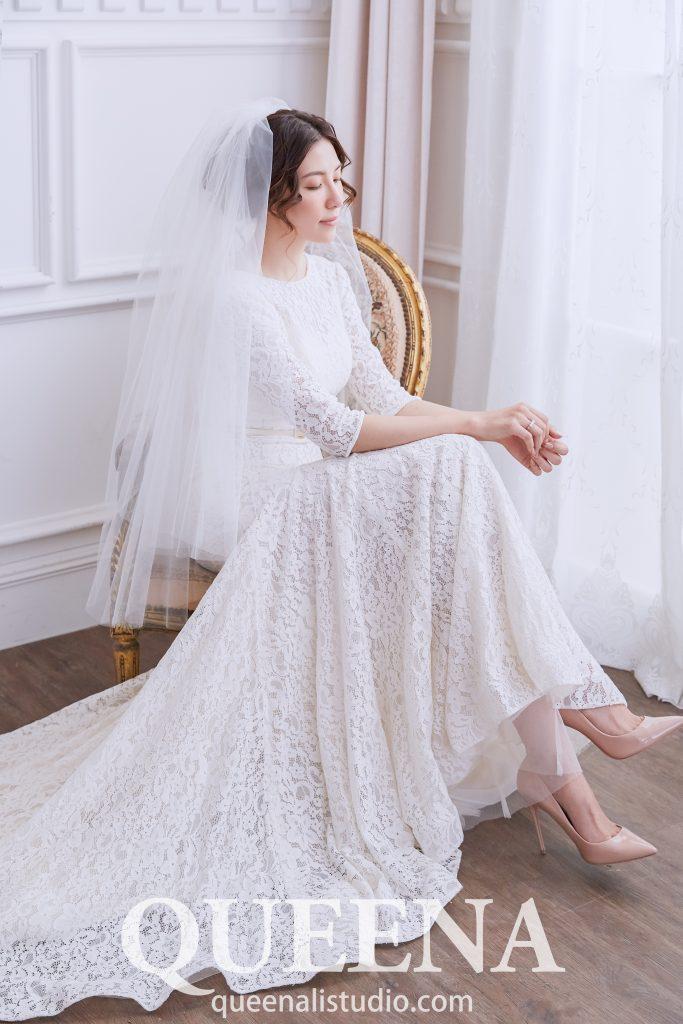 婚前注意事項,簡單當個完美新娘,婚前保養 女神養成日誌&給女神的叮嚀/Bride's special note
